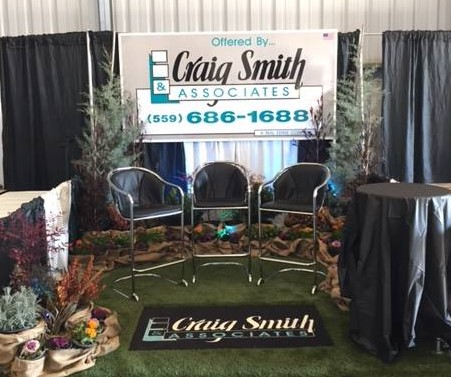 farm show booth photo cropped